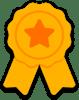 Award@3x