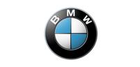 BMW Copy