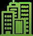 Buildings icon-1