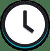 Clock@3x-1