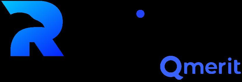 Raiven-formerly-Qmerit[1]-1