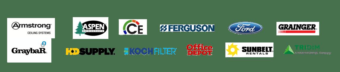 Supplier Logos -3