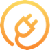 plug icon-1