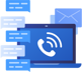 program compliance icon