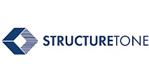 structure-one